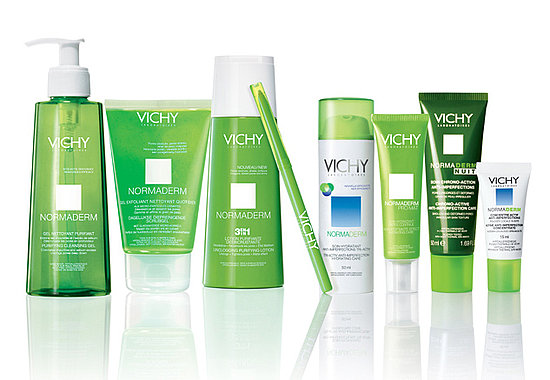 Advertorial-VICHY